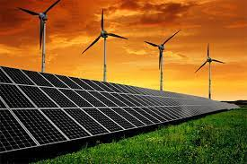 บริษัทพลังงานทดแทน กับการพัฒนาภาคเกษตรกรรม